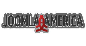 Joomla!America - Webdesign & Webhosting
